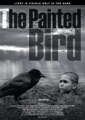 the-painted-bird-poster