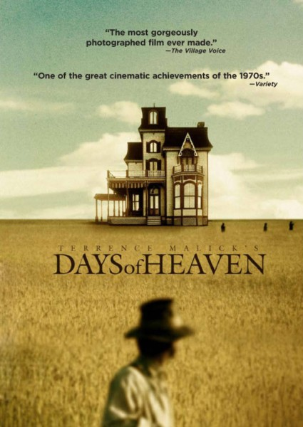 days-of-heaven-poster