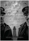 DER LEUCHTTURM – THE LIGHTHOUSE | Robert Eggers | Kino-Tipp