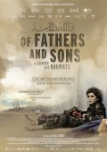 OF FATHERS AND SONS – Die Kinder des Kalifats | Talal Derki | TV-Tipp am Di.