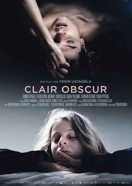 clair-obscur-poster