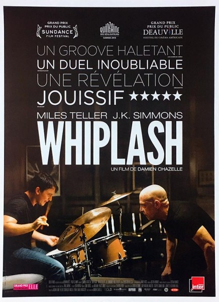 whiplash-original-movie-poster-15x21-in-2015-damien-chazelle-miles-teller