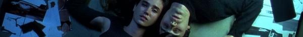 Requiem-For-a-Dream