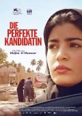 DIE PERFEKTE KANDIDATIN | Haifaa Al-Mansour | Kino-Tipp