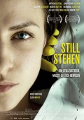 STILLSTEHEN | Elisa Mishto | Filmclip