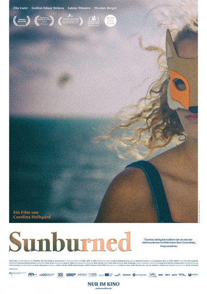 Sunburned_Plakat_01_300dpi