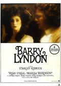 BARRY LYNDON | Stanley Kubrick | TV-Tipp am So.