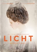 LICHT | Maria Dragus | Barbara Albert | TV-Tipp am Mi.