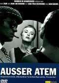 AUSSER ATEM | Jean-Luc Godard | TV-Tipp am Di.